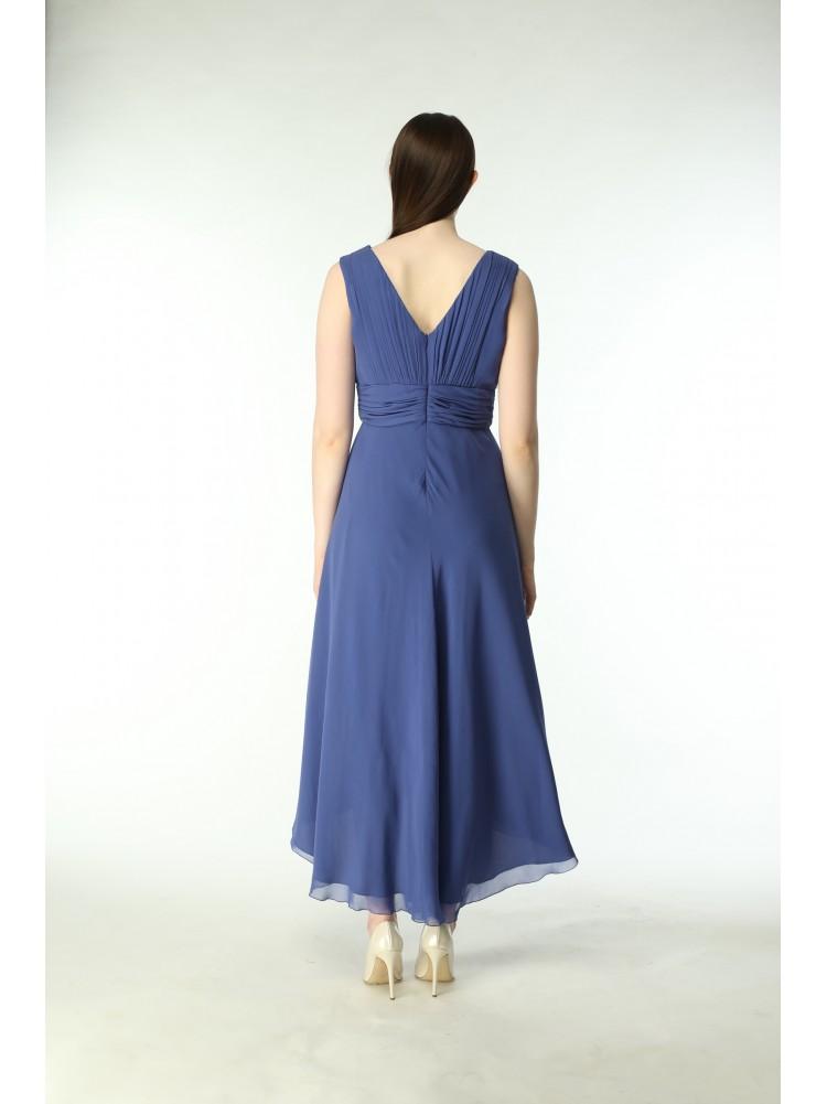 Платье PREGIO