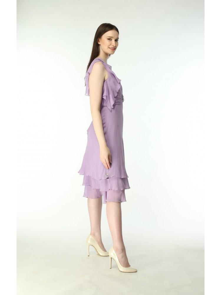 Платье PALLADIO