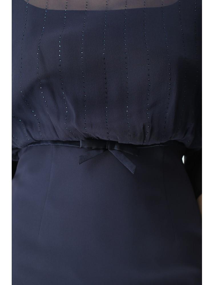 Платье GIP