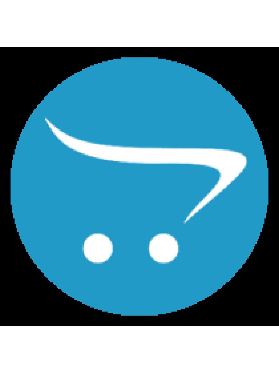 Юбка DUET из ткани HERMES (50% хлопок 50% вискоза)